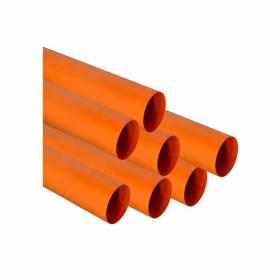 Tubo Ventilación (6mt) Celta - 1