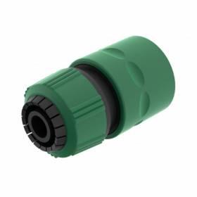Racor PCP Juego de Acoples Rápidos con Adaptador PCP - 1