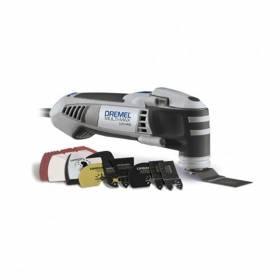 Herramienta Oscilante Multi-Max MM30 Bosch - 1