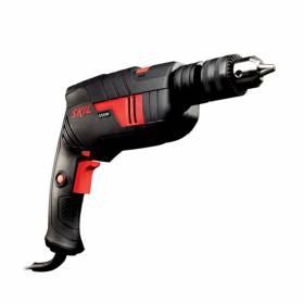 """Taladro de Impacto VVR 1/2"""" 570W Bosch - 1"""