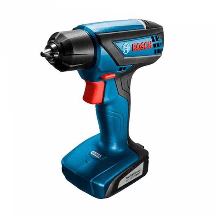 Taladro / Atornillador GSR 1000 SMART Bosch - 1