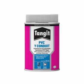 Tangit PVC y Conduit Henkel - 2