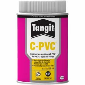 Tangit CPVC Henkel - 1
