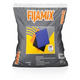 Fijamix 2kg Henkel - 1