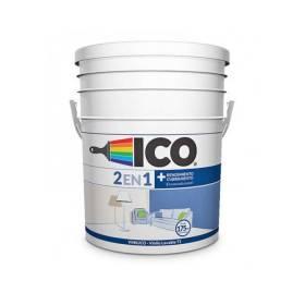 Vinilico blanco almendra 2027110 Ico - 3
