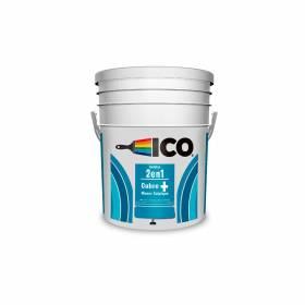 Icolatex Blanco Ico - 2