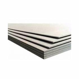 Placa Eterboard 2.44 X 1.22 MT Eternit - 1
