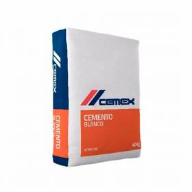 Cemento Blanco Cemex Cemex - 1
